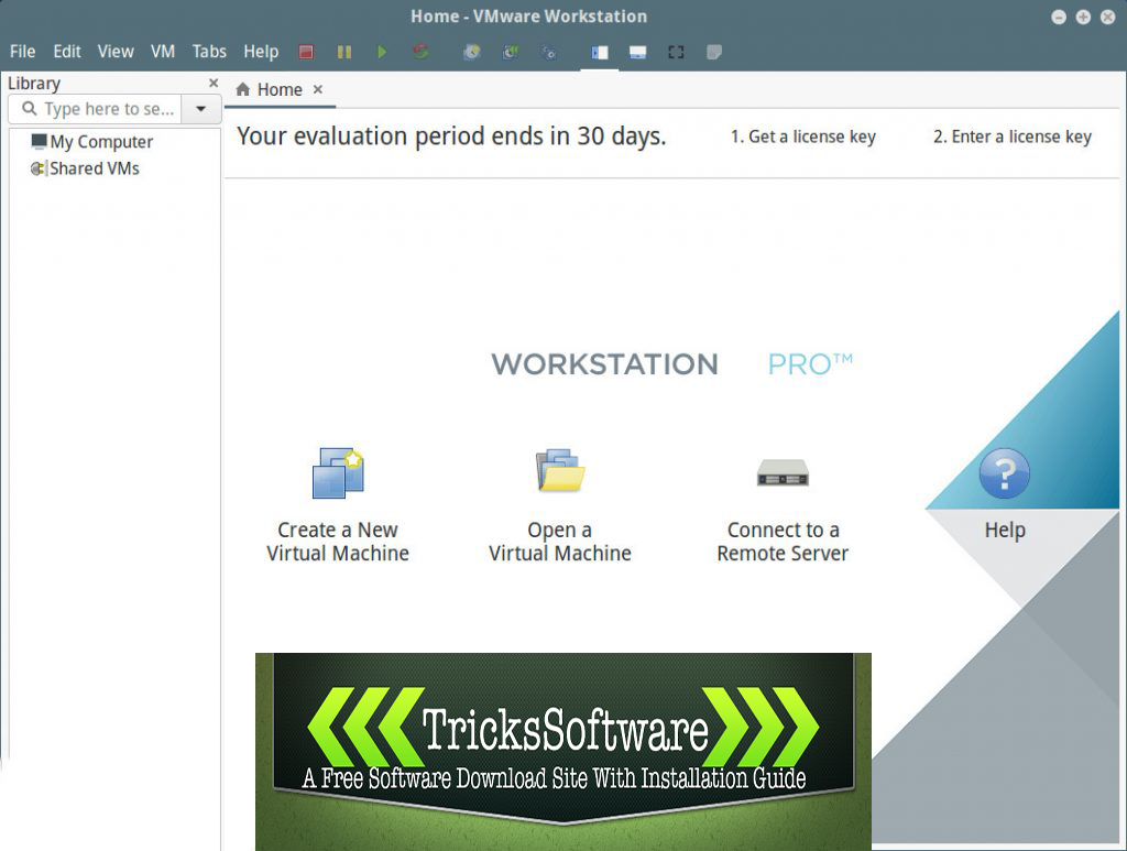 VMware-Workstation-Pro4