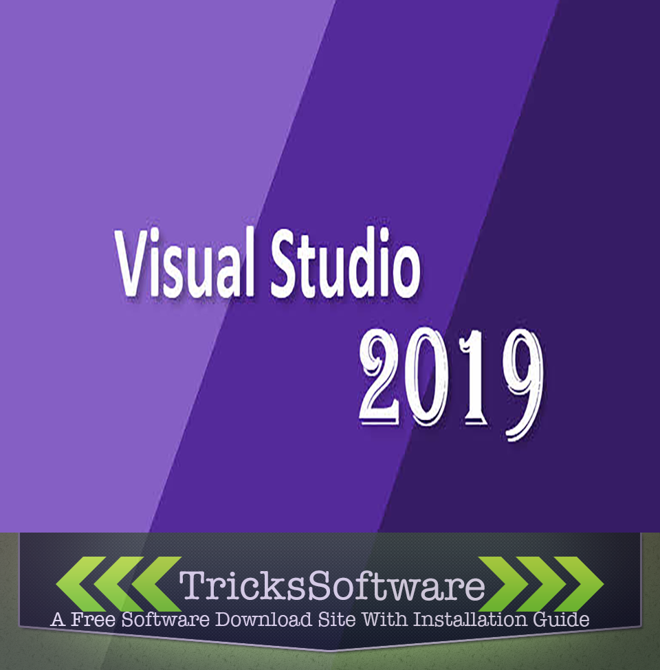 visual-studio-2019_3